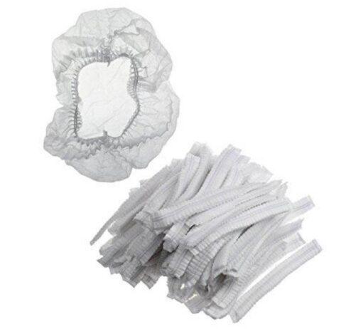 Disposable Mop Caps (Non-Woven)