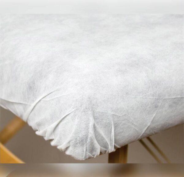 Disposable Linen Sets (Non-Woven)