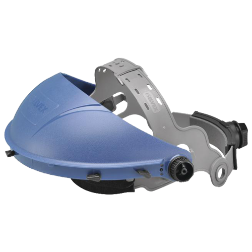 Face Visor - Ultimate HG-25