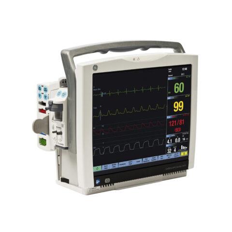 GE B450 Monitor