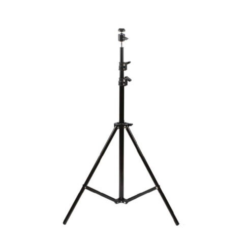 Tripod for Infrared Thermometer