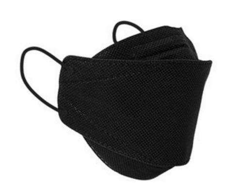 KF94 Facemask Adult